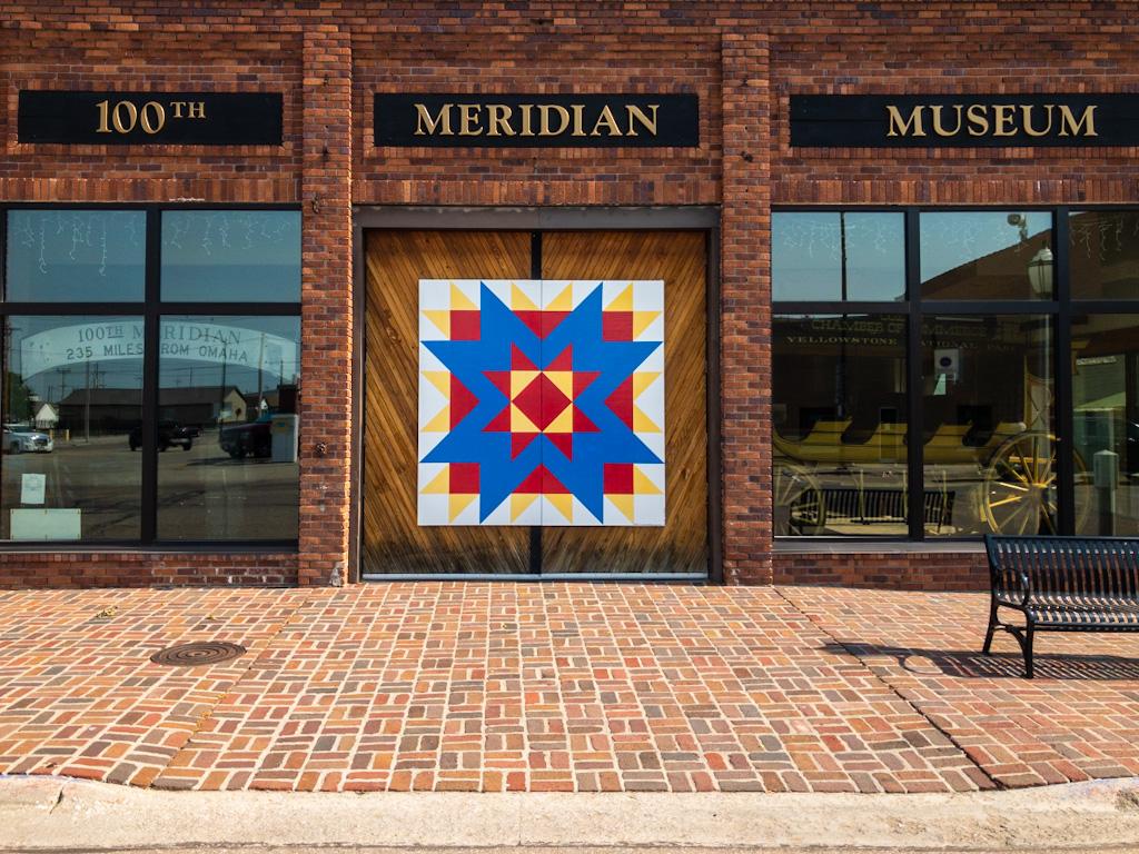 100th-meridian-museum