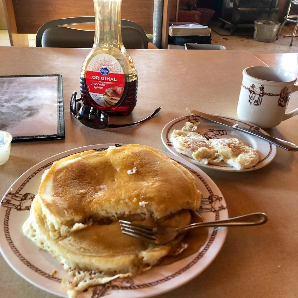 Breakfast-split-rock