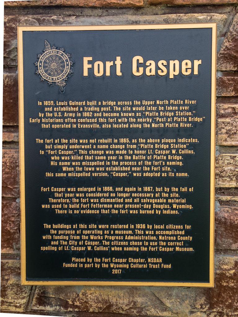 Ft-Caspar-plaque-2