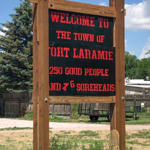 Ft-Laramie-soreheads