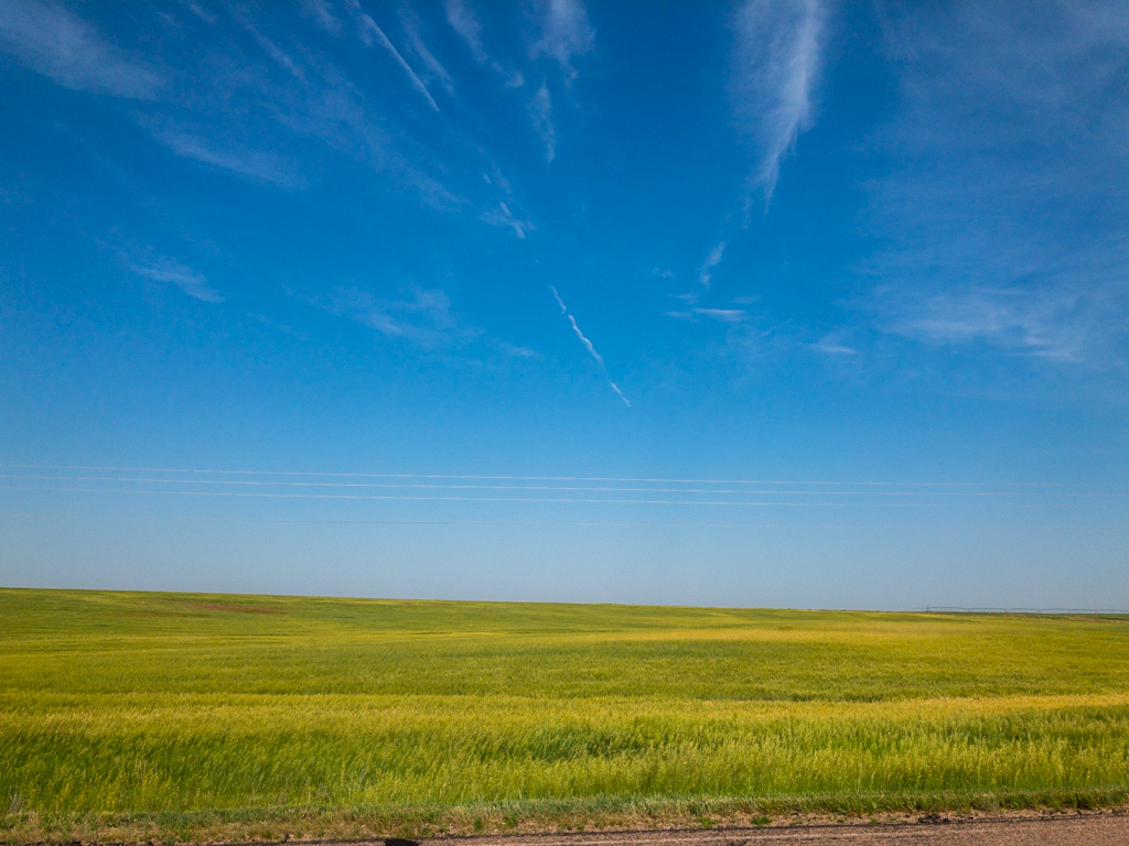 Nebraska-colors