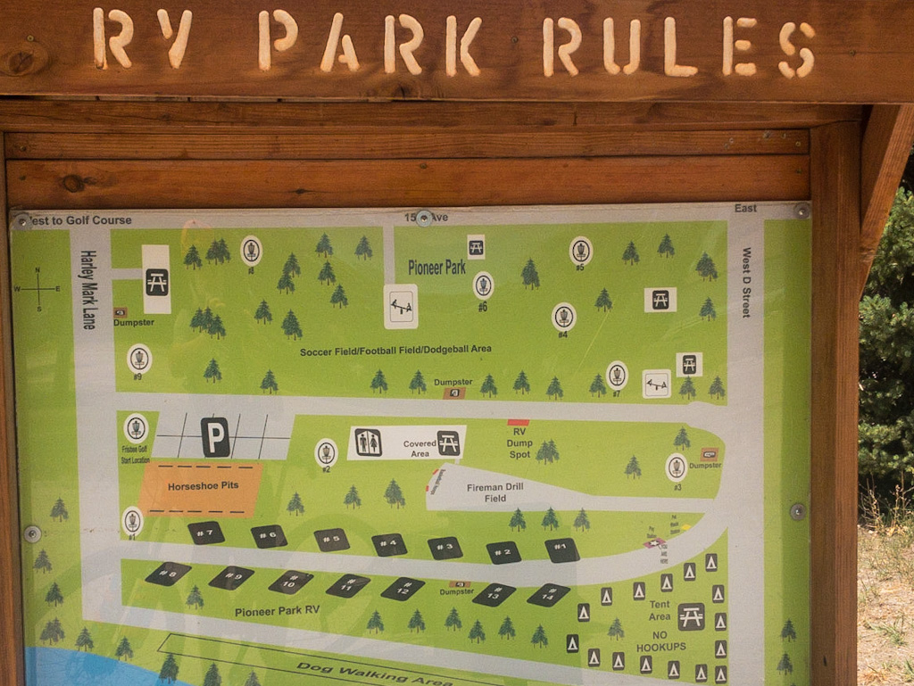 Pioneer-park-map