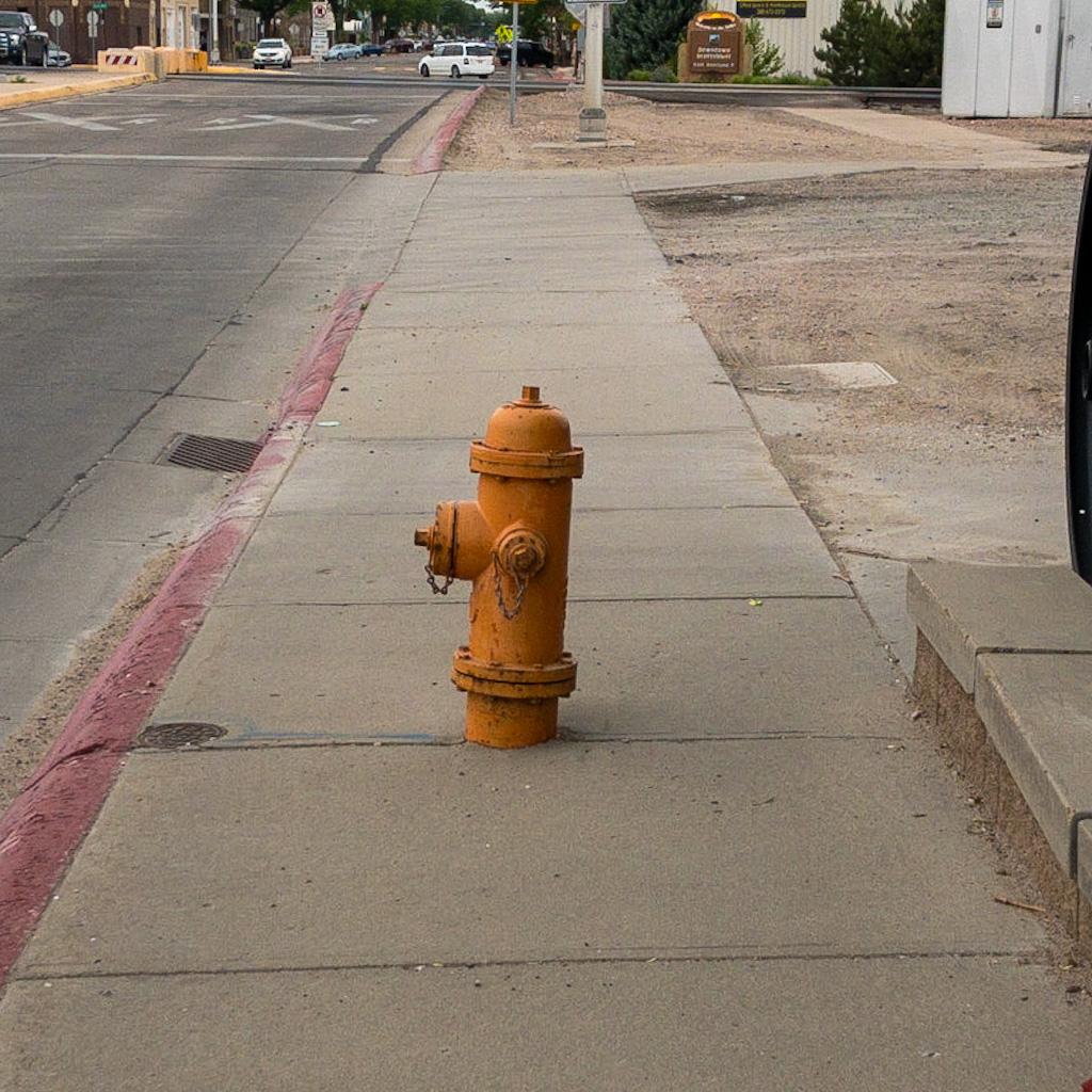 Scottsbluff-sidewalk
