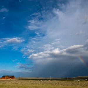 Sixth-crossing-rainbow