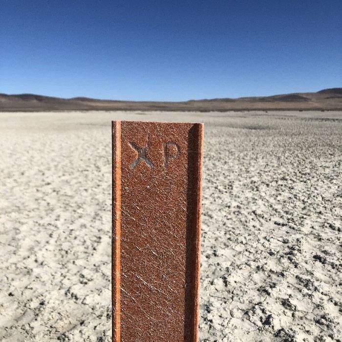 bass-flat-xp-marker