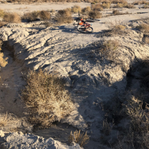 carson-terrain