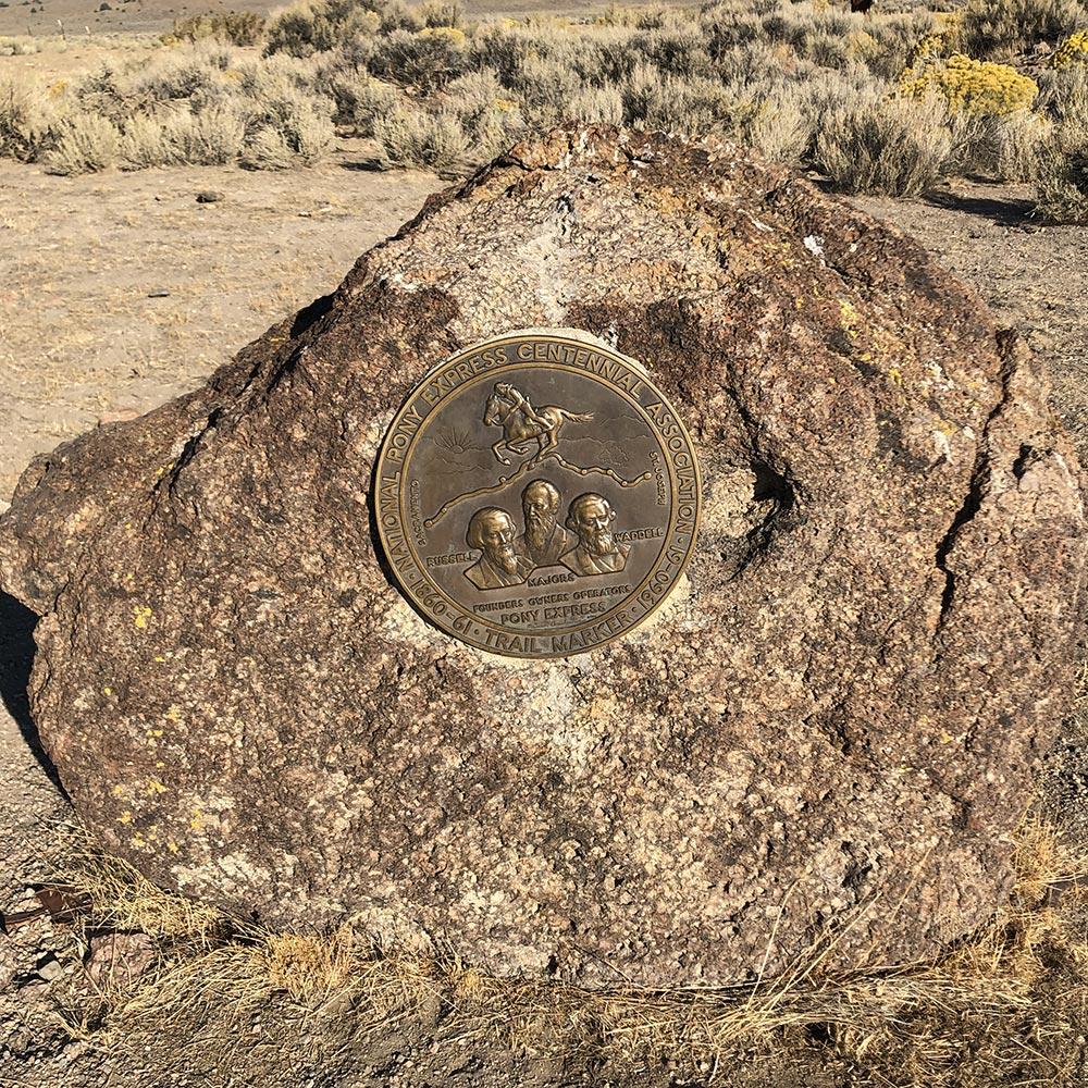 dry-creek-xp-plaque