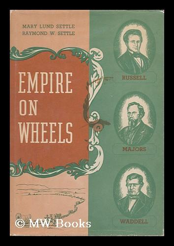 Empire on Wheels