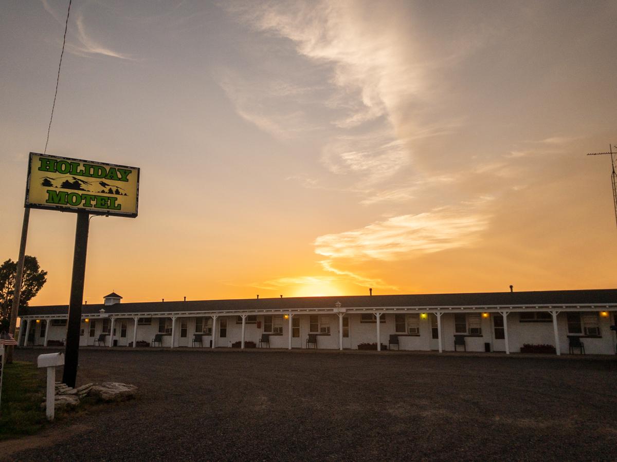 julesburg-motel
