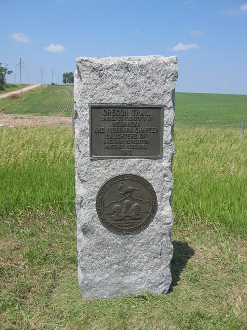 oregon-trail-marker-1912