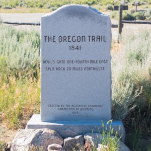 oregon-trail-marker-martins