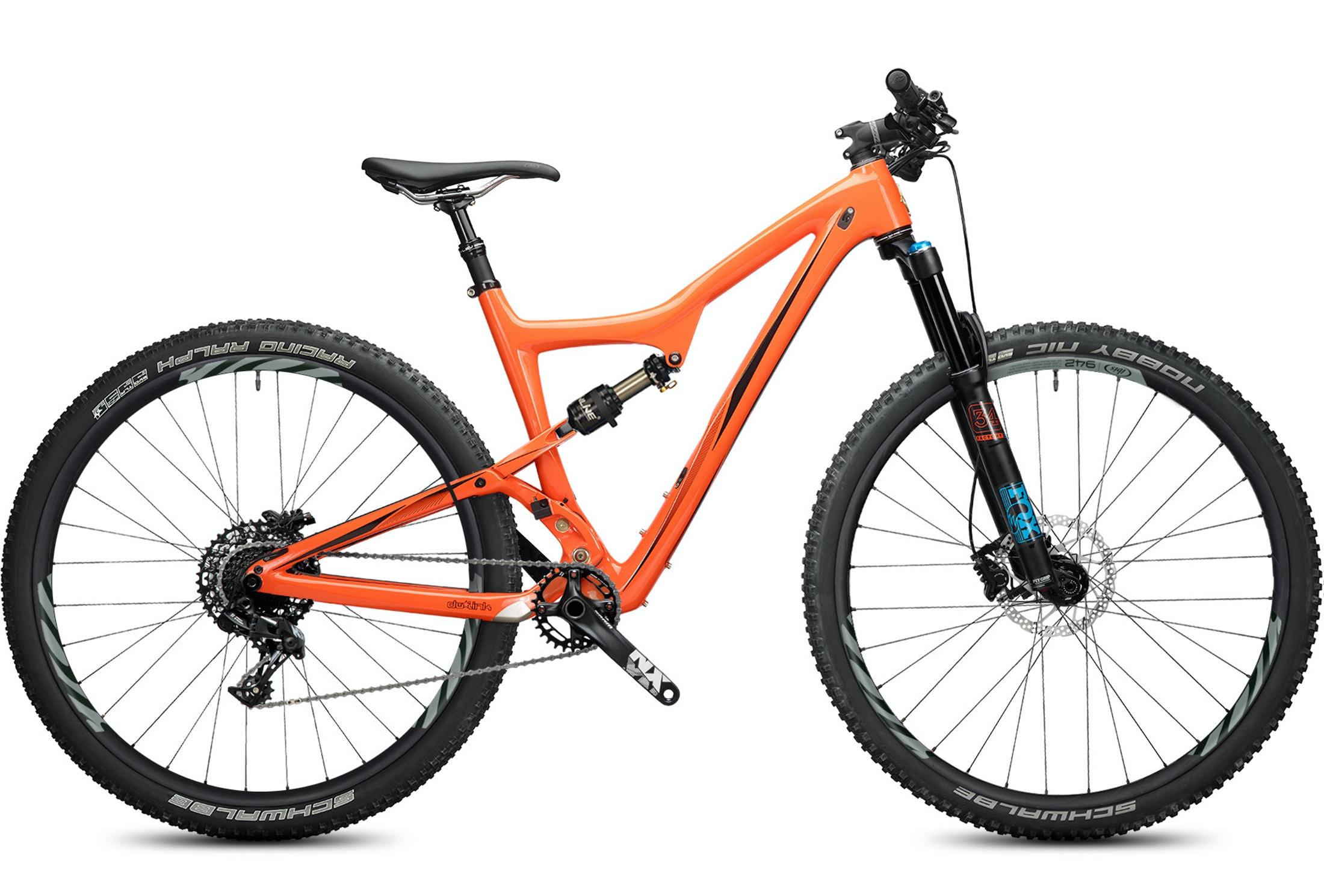 ripley2-orange