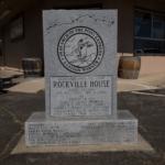 rockville-front