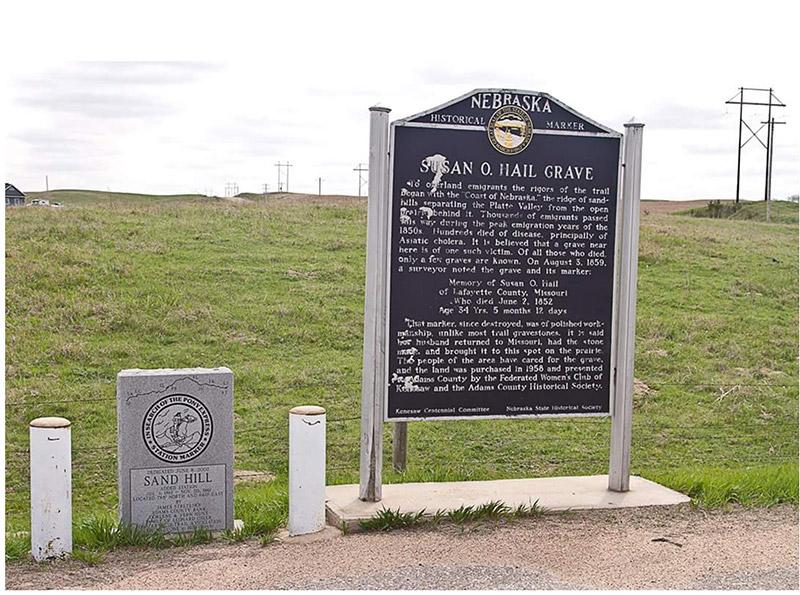sand-hill-gravesite-marker