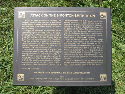 simonton-smith-train