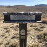 smith-creek-summit