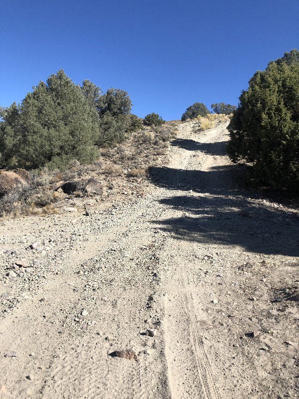 steep-hill
