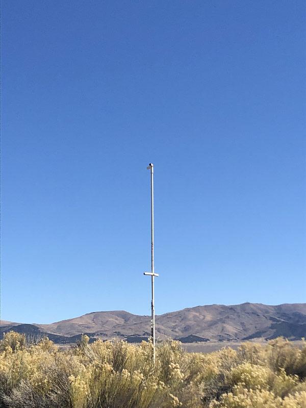 trailfinding-pole